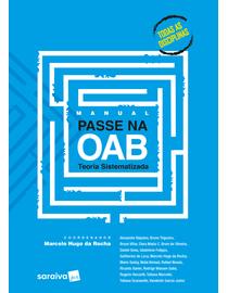 Manual-Passe-na-OAB---Teoria-Sistematizada