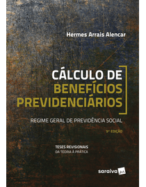 Calculo-de-Beneficios-Previdenciarios