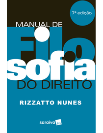 Manual-de-Filosofia-do-Direito
