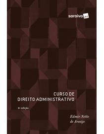 Curso-de-Direito-Administrativo