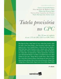 Tutela-Provisoria-no-Novo-CPC