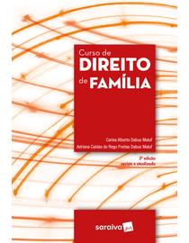 Curso-de-Direito-de-Familia