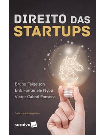 Curso-de-Direito-das-Startups