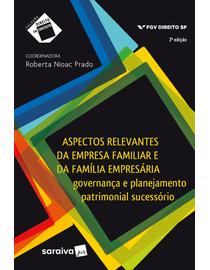 Colecao-Direito-em-Contexto---Aspectos-Relevanes-da-Empresa-Familiar
