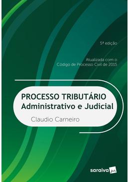 Processo-Tributario-Administrativo-e-Judicial