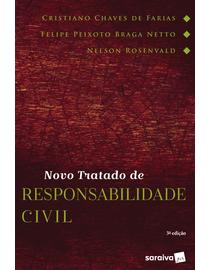 Novo-Tratado-de-Responsabilidade-Civil