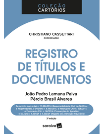 Colecao-Cartorios---Registro-de-Titulos-e-Documentos