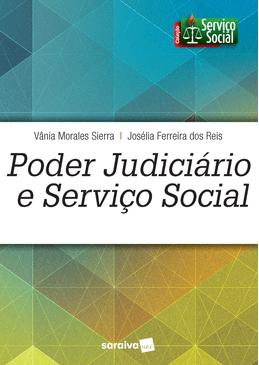 Poder-Judiciario-e-Servico-Social