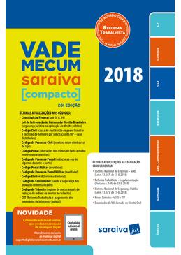 Vade-Mecum-Compacto-Cartonado---2018