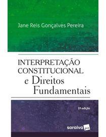 Interpretacao-Constitucional-e-Direitos-Fundamentais