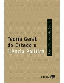 Teoria-Geral-do-Estado-e-Ciencia-Politica-
