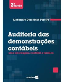 Auditoria-das-Demonstracoes-Contabeis-