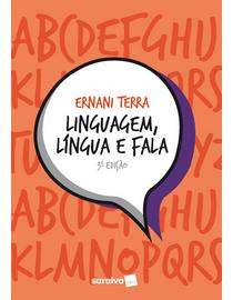 Linguagem-Lingua-e-Fala-