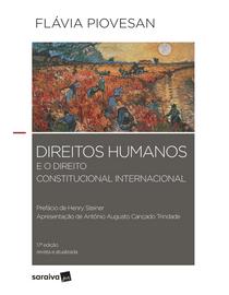 Direitos-Humanos-e-o-Direito-Constitucional-Internacional-