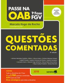 Passe-na-OAB-1ª-Fase---Questoes-Comentadas-