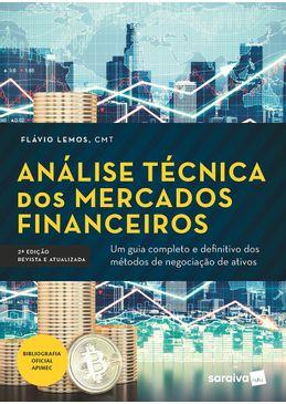 Analise-Tecnica-dos-Mercados-Financeiros