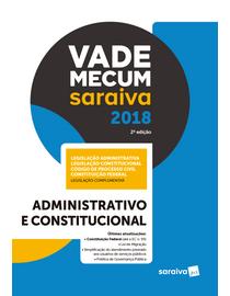 Vade-Mecum-Saraiva-2018---Administrativo-e-Constitucional-
