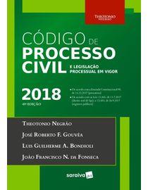 Codigo-de-Processo-Civil-e-Legislacao-Processual-em-Vigor
