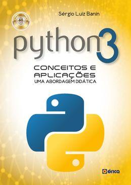Python-3---Conceitos-e-Aplicacoes---Uma-Abordagem-Didatica