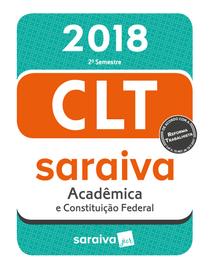 clt-academica
