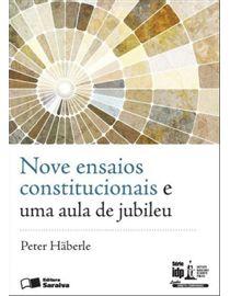 Nove-Ensaios-Constitucionais-e-Uma-Aula-de-Jubileu---Serie-IDP-
