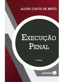 Execucao-Penal
