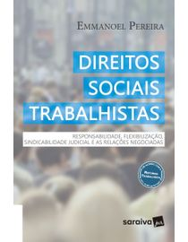 Direitos-Sociais-Trabalhistas-