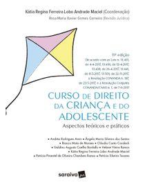 Curso-de-Direito-da-Crianca-e-do-Adolescente