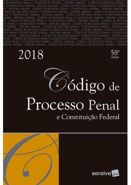 Codigo-de-Processo-Penal-e-Constituicao-Federal-