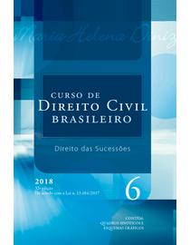 Curso-de-Direito-Civil-Brasileiro-Volume-6---Direito-das-Sucessoes