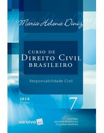 Curso-de-Direito-Civil-Brasileiro--Volume-7---Responsabilidade-Civil