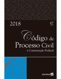 Codigo-de-Processo-Civil-e-Constituicao-Federal-