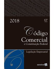 Codigo-Comercial-e-Constituicao-Federal---Legislacao-Empresarial