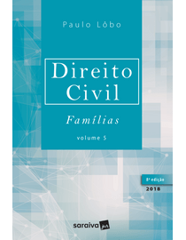 Direito-Civil-Volume-5---Familias