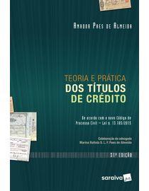 Teoria-e-Pratica-dos-Titulos-de-Credito-
