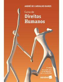Curso-de-Direitos-Humanos-
