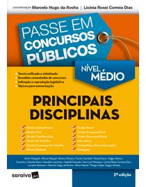 Passe-em-Concursos-Publicos-Nivel-Medio-e-Superior