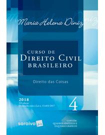 Curso-de-Direito-Civil-Brasileiro-Volume-4---Direito-das-Coisas
