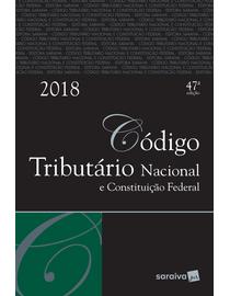 Codigo-Tributario-Nacional-e-Constitucional-Federal