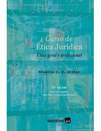 Curso-de-Etica-Juridica