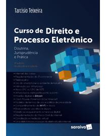 Curso-de-Direito-e-Processo-Eletronico