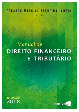 Tratado-de-Direito-Financeiro-e-Tributario