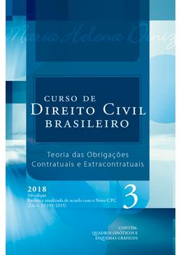 Curso-de-Direito-Civil-Brasileiro-Volume-3