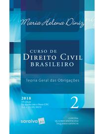 Curso-de-Direito-Civil-Brasileiro-Volume-2-