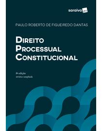 Direito-Processual-Constitucional