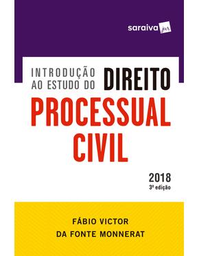Introducao-ao-Estudo-de-Direito-Processual-Civil