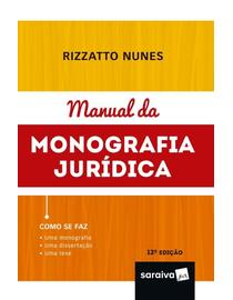 Manual-da-monografia-juridica---como-se-faz--uma-monografia-uma-dissertacao-uma-tese