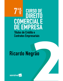 Curso-de-Direito-Comercial-e-de-Empresa-2