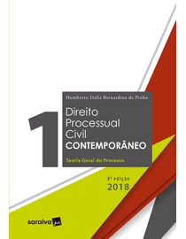 Direito-Processual-Civil-Contemporaneo