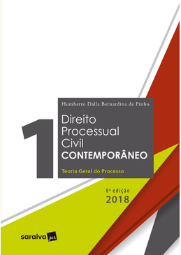 Direito-Processual-Civil-Contemporaneo